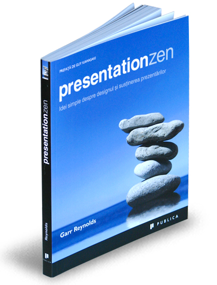 PRESENTATION ZEN GARR REYNOLDS PDF DOWNLOAD